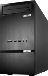 Desktop Asus K30AM-J MT Dual Core J1800 500GB 4GB WIN8