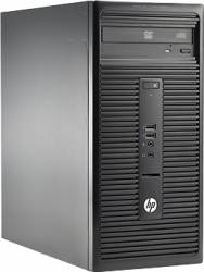 Desktop HP ProDesk 280 G1 MT i3-4160 500GB-7200rpm 4GB WIN7 Pro