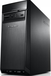 Desktop Lenovo IdeaCentre H50-50 MT i3-4160 1TB-7200rpm 4GB