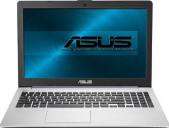 Laptop Asus K555LN-DM205D i7-4510U 1TB 4GB GT840M 2GB Full HD