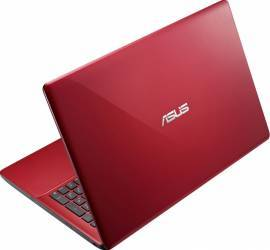 Laptop Asus X550CA-XX181D Dual Core 1007U 500GB 4GB HDMI