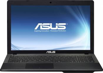 Laptop Asus X552MD-SX077D Quad Core N3540 500GB 4GB GT820M 2GB