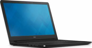 Laptop Dell Inspiron 3551 Dual Core N2840 500GB 4GB 3ani garantie