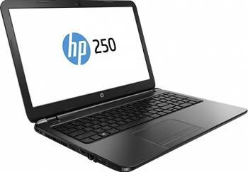 Laptop HP 250 G3 Dual Core N2840 500GB 4GB DVD-RW