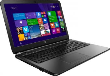 Laptop HP 250 G3 Dual Core N2840 500GB 4GB WIN8