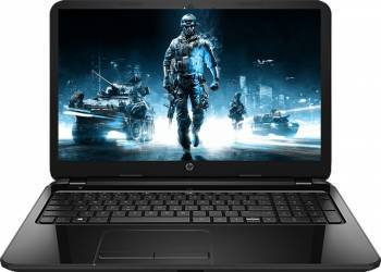 Laptop HP 250 G4 i5-5200U 500GB 4GB AMD R5-M330 2GB DVDRW