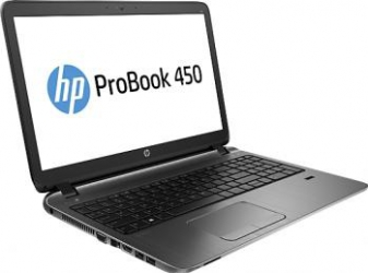 Laptop HP ProBook 450 G2 i7-4510U 1TB 8GB Radeon R5-M255 2GB Fingerprint