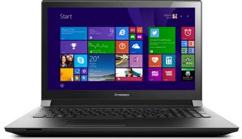 Laptop Lenovo IdeaPad B5030 Dual Core N2830 500GB 4GB WIN8 Fingerprint