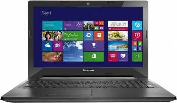 Laptop Lenovo IdeaPad G50-30 Pentium Quad Core N3540 500GB-7200rpm 4GB WIN8