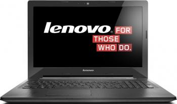 Laptop Lenovo IdeaPad G50-70 i7-4510U 1TB 4GB AMD R5M230M 2GB