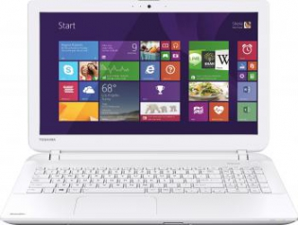 Laptop Toshiba Satellite L50-B-1CD i3-4005U 500GB 4GB WIN8