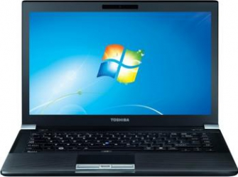 Laptop Toshiba Tecra R940-1CN i5-3320M 500GB-7200rpm 4GB HD7570M 3G WIN7 Pro