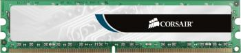 Memorie Corsair Value 8GB Kit 2x4GB DDR3 1600MHz CL11