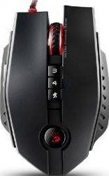 Mouse Gaming A4Tech Bloody Sniper ZL5 Laser 8200DPI