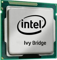 Procesor Intel Core i3-3240 IvyBridge 3.4 GHz Socket 1155 Box