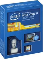 Procesor Intel Core i7-4960X Extreme Edition 3.6GHz Socket 2011