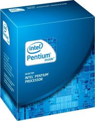 Procesor Intel Pentium Dual-Core G2030 3GHz Socket 1155 Box
