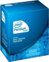 Procesor Intel Pentium Dual Core G2140 3.3GHz Socket 1155 Box