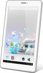 Tableta Allview AX4 Nano 3G 4GB Android 4.2 Alba