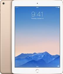 Tableta Apple iPad Air 2 Wi-Fi + Cellular 16GB Gold