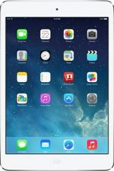 Tableta Apple iPad Mini 2 cu Retina Wi-Fi+Cellular 64GB Silver