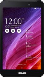 Tableta Asus MeMO Pad 7 ME70C Z2520 Android 4.3 Black