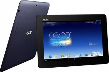 Tableta Asus MeMO Pad FHD Z2560 16GB Android 4.2 Blue