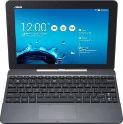 Tableta Asus Transformer Pad TF303CL Z3745 16GB 4G Android 4.4 + Dock Blue