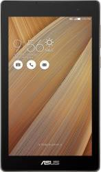Tableta Asus ZenPad Z170CG x3-C3230 16 GB Android 5.0 3G Silver