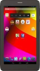 Tableta E-Boda Izzycomm Z73 4GB Android 4.4 3G Black