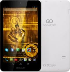 Tableta GoClever Quantum 700 4GB Android 4.4