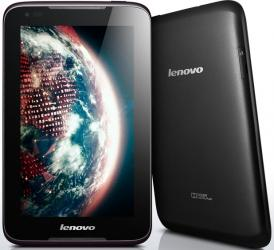 Tableta Lenovo IdeaTab A1000L 8GB Android 4.2 Black