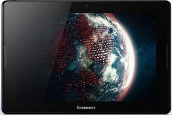 Tableta Lenovo IdeaTab A10-70 A7600 16GB 3G Android 4.2 Albastra