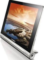 Tableta Lenovo Yoga 10 B8000 16GB Android 4.2 Silver