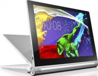 Tableta Lenovo Yoga 2 10.1 Z3745 16GB 4G Android 4.4 Grey