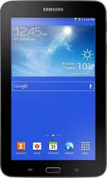 Tableta Samsung Galaxy Tab 3 Lite T116 Value Edition 8GB 3G Android 4.2 Black