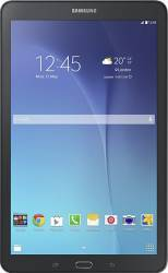 Tableta Samsung Galaxy Tab E T560 8GB Wi-Fi Black