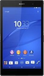 Tableta Sony Xperia Z3 Compact SGP611 16GB Wi-Fi Black