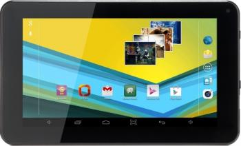 Tableta UTOK 700Q Ultra 16GB Android 4.2 Black