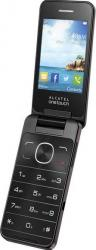 Telefon Mobil Alcatel One Touch 2012D Dual Dark Chocolate