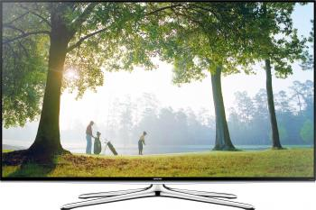 Televizor LED 48 Samsung 48H6200 Smart Tv 3D