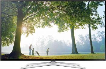 Televizor LED 48 Samsung 48H6400 Full HD Smart TV 3D