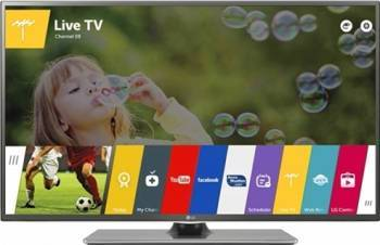 Televizor LED 55 LG 55LF652V Full HD Smart Tv 3D Ochelari