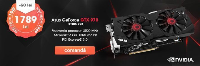 placa video geforce