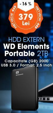 hdd-extern-wd-elements-portable-2tb