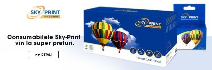 Consumabile compatibile skyprint