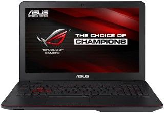 Laptop laptopuri Laptop Asus G551JM-CN112D i7-4710HQ 1TB-7200rpm+24GB 8GB GTX860M 4GB Full HD