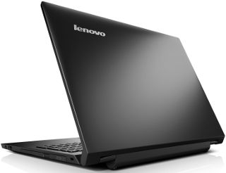 Laptop laptopuri Laptop Lenovo B50-80 i3-4030U 500GB 4GB Fingerprint