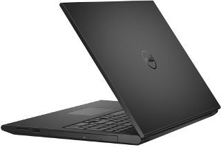 Laptop laptopuri Laptop Dell Inspiron 3542 i7-4510U 1TB 8GB GT840M 2GB 3 ani garantie