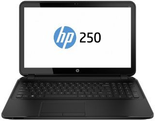 Laptop Laptopuri Laptop HP 250 G2 Dual Core N2810 500GB 4GB HDMI